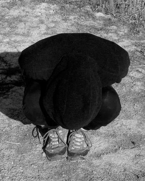 sarah riedmann photography